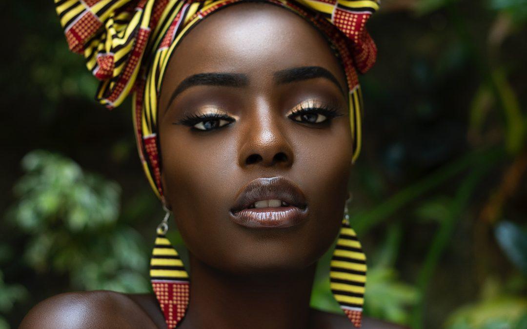 photo-of-woman-wearing-head-scarf-2951093-1-1080x675.jpg?profile=RESIZE_710x