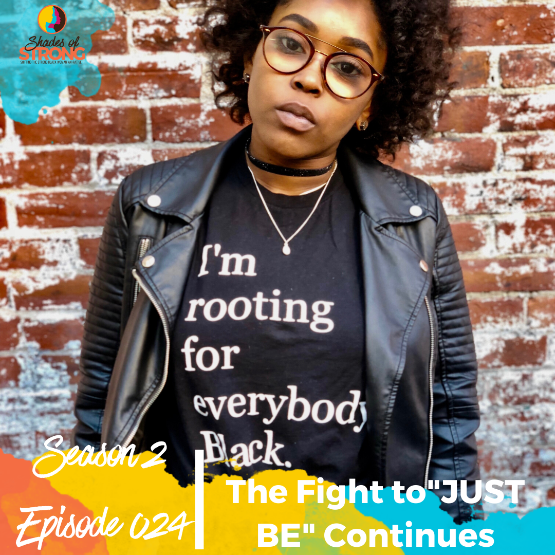 Shades of Strong Podcast S2Ep024
