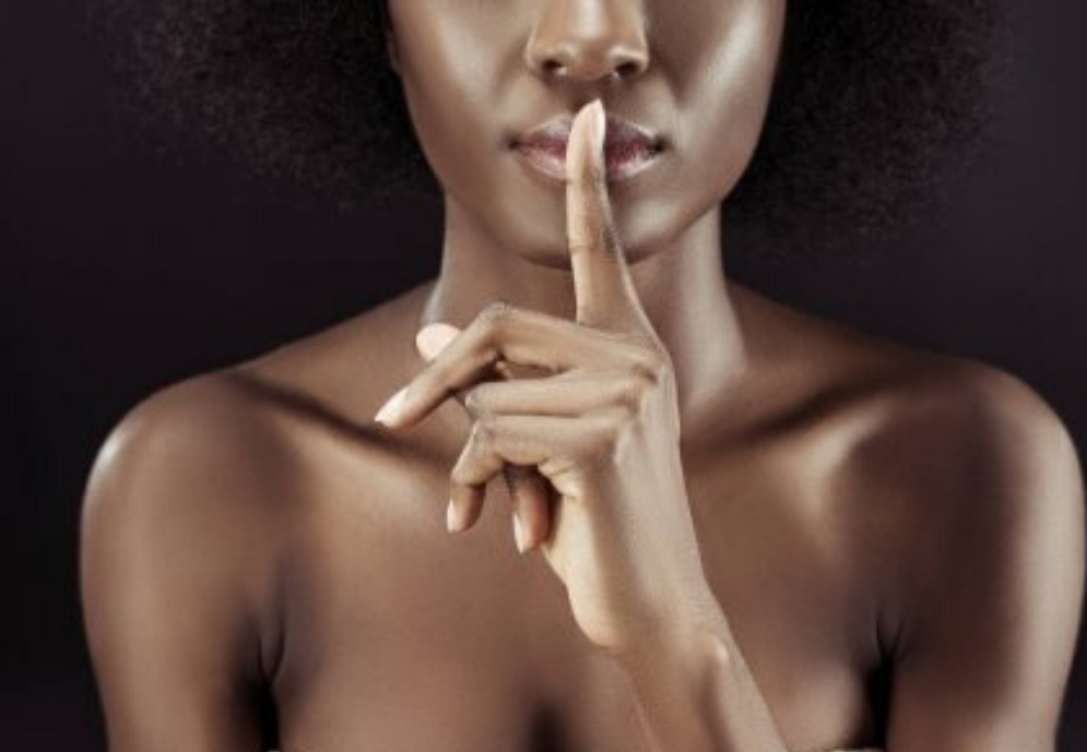 The Secret Behind Black Family Secrets