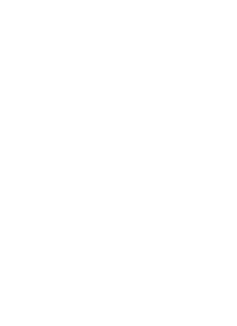 Trezelle Morgain