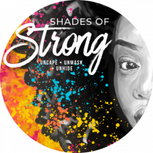 Shades of Strong Podcsat