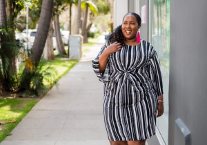 Uncaping, Unmasking, Unhiding the Black Female Body