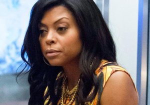 The Fight Trauma Response and Cookie Lyon